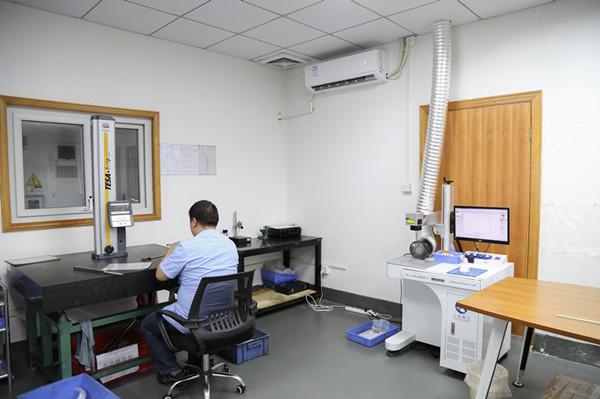 厂房设置装备摆设展现 -钱柜777老虎机游戏_开源棋牌老虎机