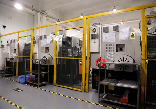 厂房设置装备摆设 展现 -钱柜777老虎机游戏_开源棋牌老虎机